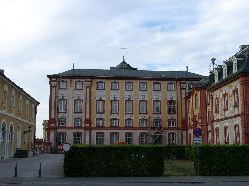 porno Bruchsal(Baden-Württemberg)