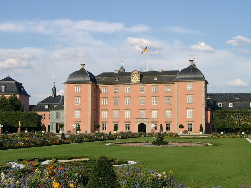 schloss schwetzingen restaurant hotel standesamt 68723 schwetzingen. Black Bedroom Furniture Sets. Home Design Ideas