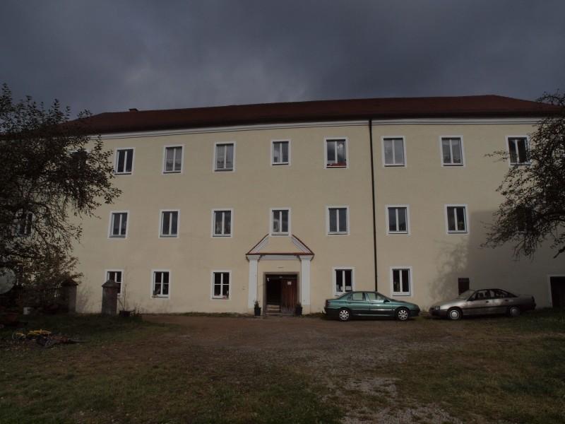 Altendorf Bei Nabburg