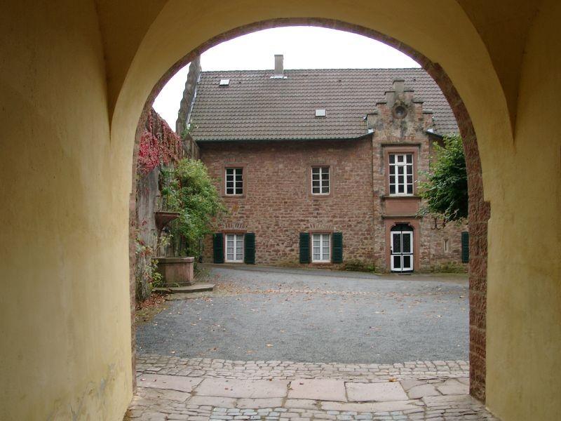 mittelburg-neckarsteinach-07.jpg