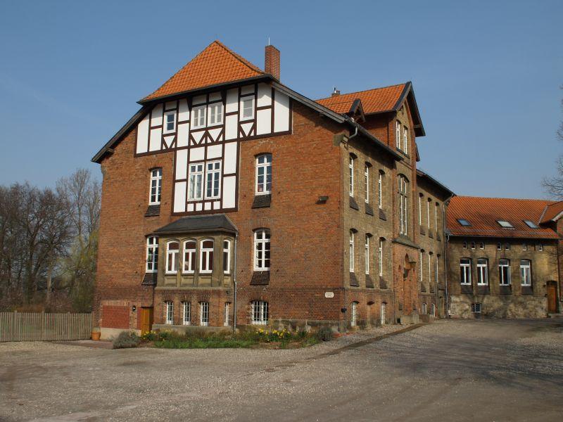38315 Niedersachsen - Schladen
