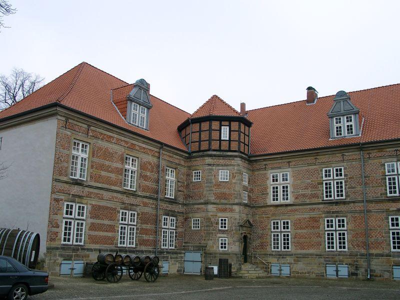 Standesamt Neustadt In Holstein