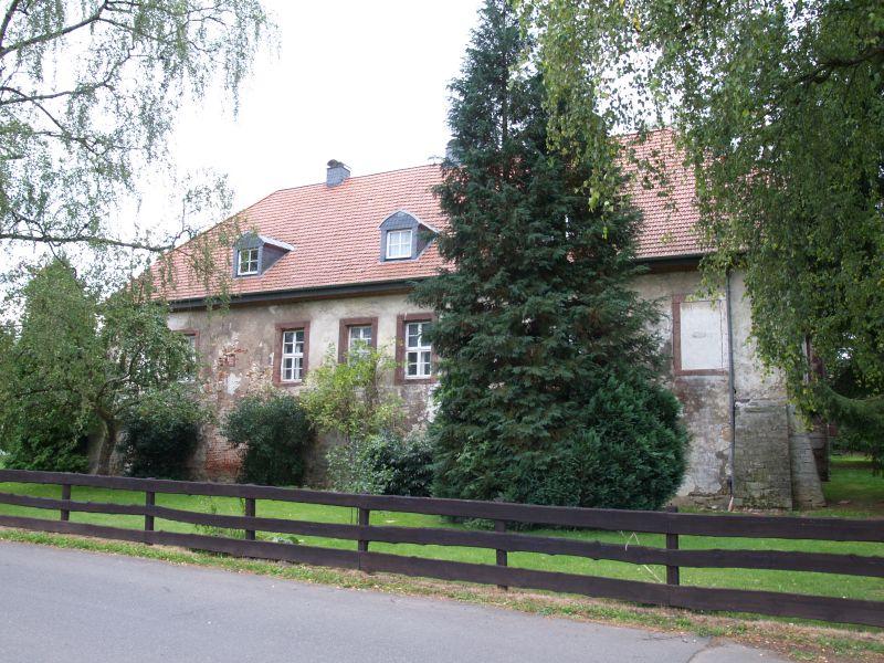 Willershausen