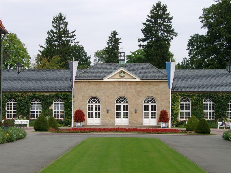 klinik rosenberg bad driburg bewertung