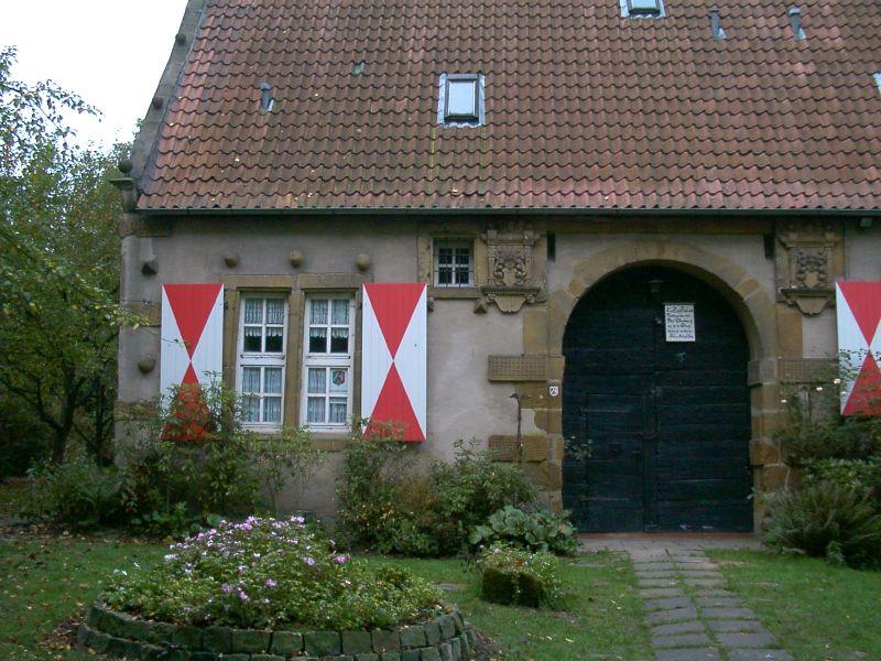 Fotos Haus Werburg