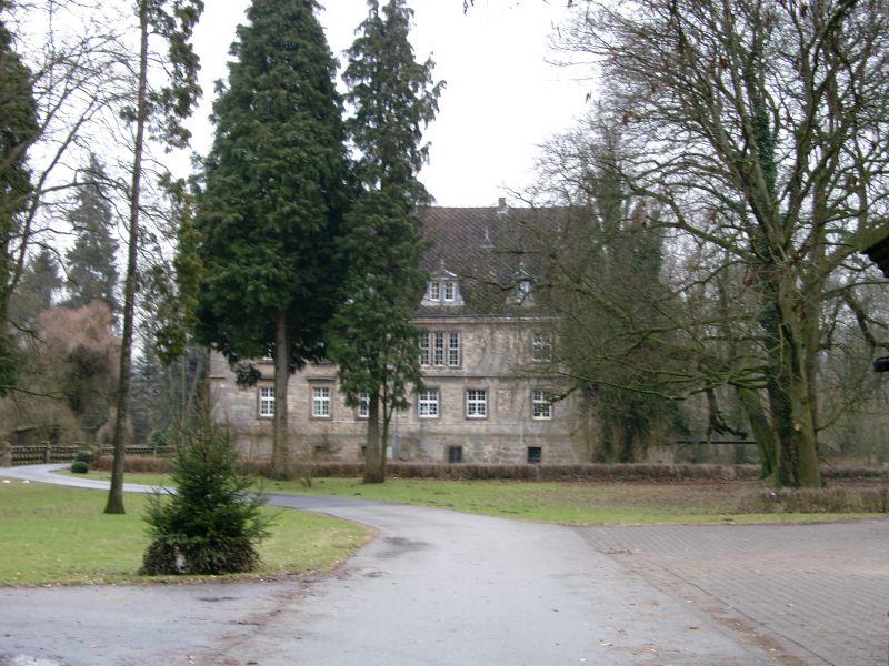 Borlinghausen