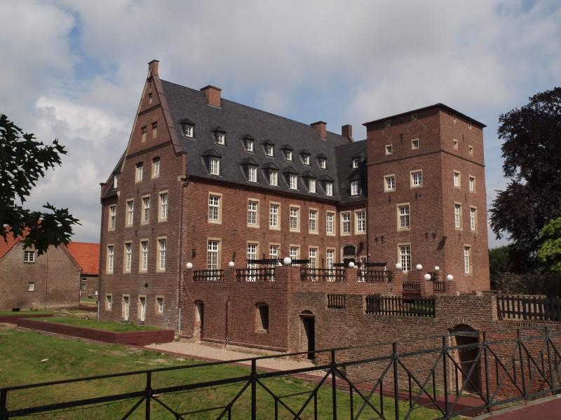 Schloss diersfordt restaurant hotel standesamt wesel: http://pincomp.net/20161013011523_m%C3%B6bel-wesel/
