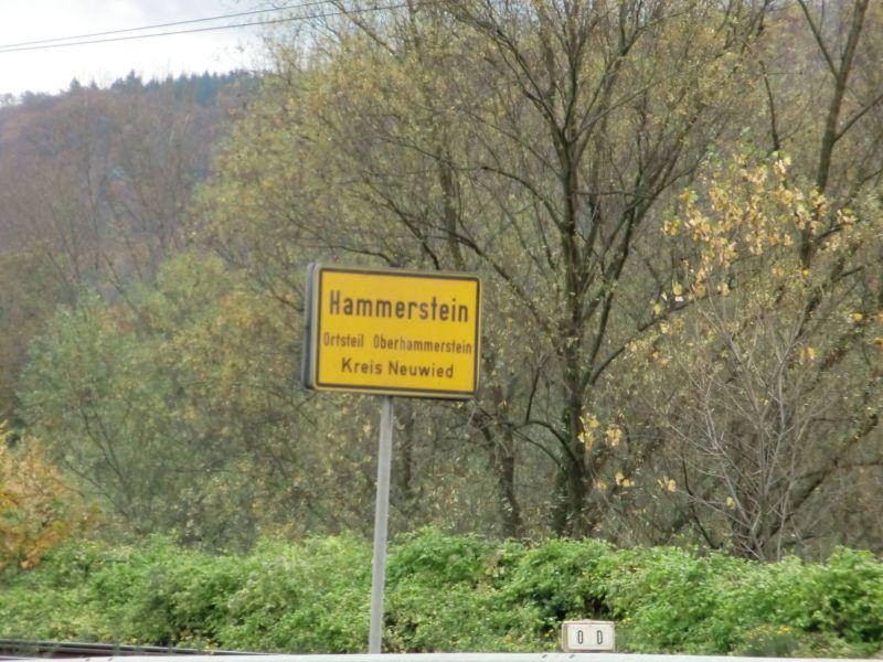 Beste Spielothek in Hammerstein finden