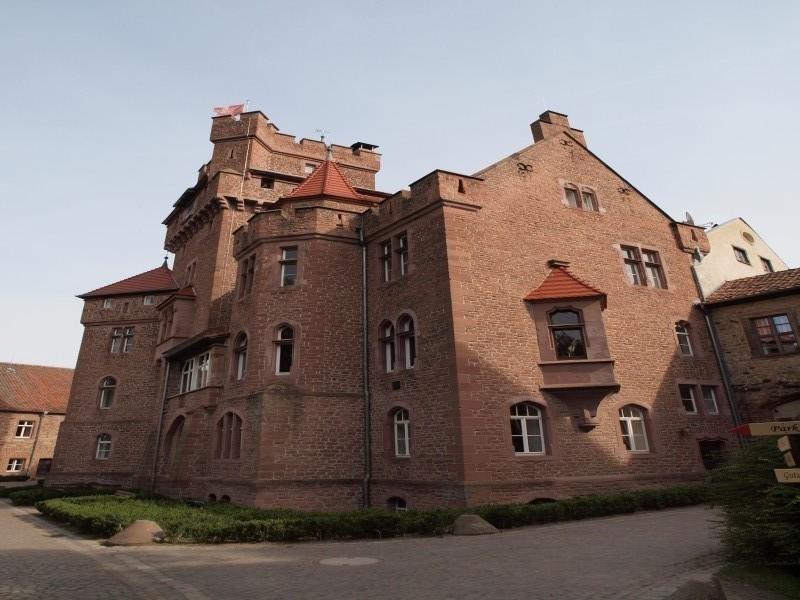 Altenhausen
